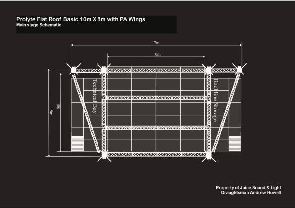 flat roof schematics rh juicesound co uk Roof Structure Diagram Roof Plan Schematics